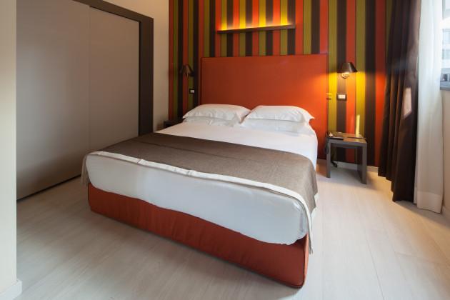 Hotel Fifty House thumb-2