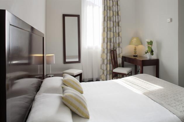 Hotel Relais Acropolis 1