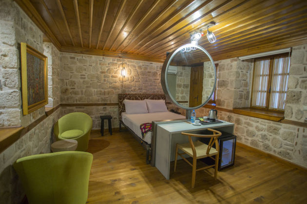 Hotel char me boutique hotel antalya desde 70 rumbo for Boutique hotels near me