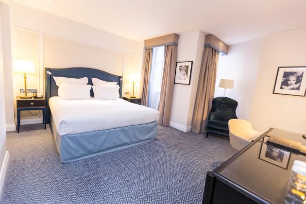 Hotel The Waldorf Hilton, London thumb-4