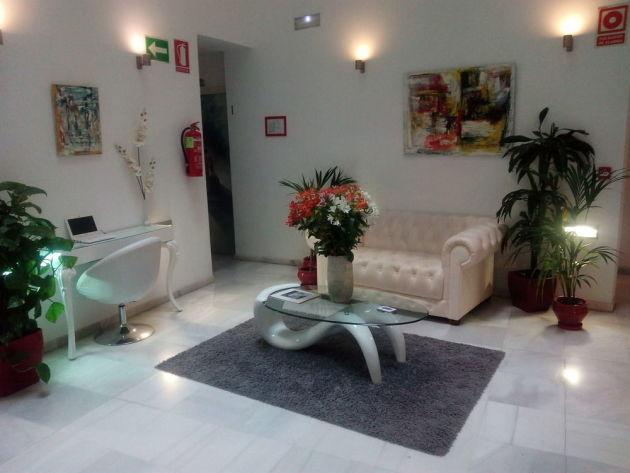 Hotel Palacio Alcazar thumb-4