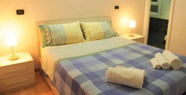 Bed & Breakfast Hello Roma B&b 1