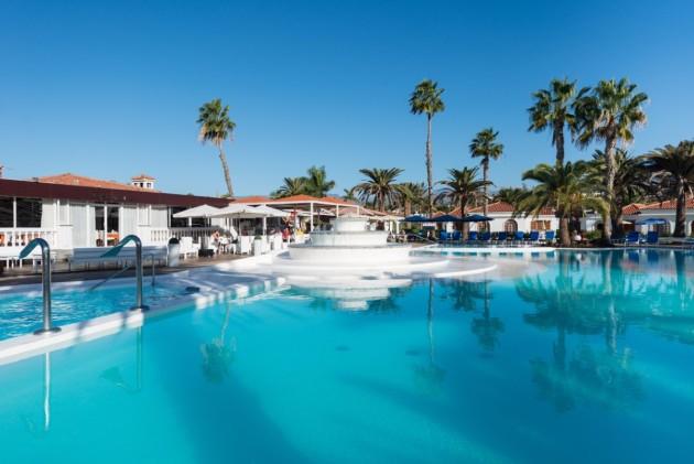 Eo suite hotel jardin dorado hotel maspalomas from 1 060 - Bungalows jardin dorado ...