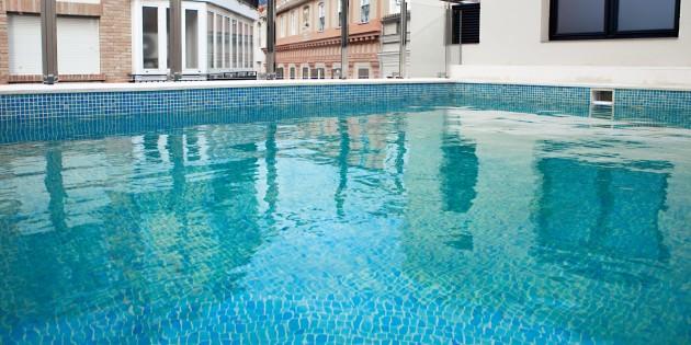 Hotel Itaca Malaga thumb-2