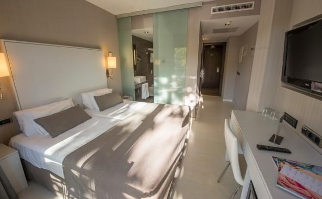 Hotel isla mallorca spa palma de mallorca city from - Spas palma de mallorca ...