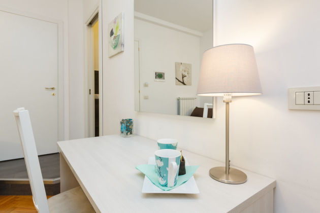 Hotel Roma Trastevere Relais Guest House thumb-4