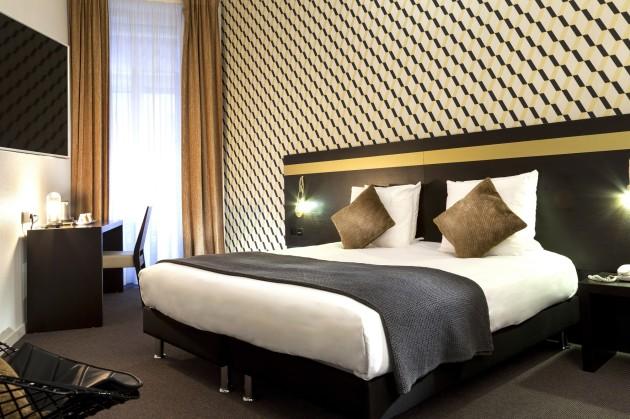 Hotel La Malmaison Nice Boutique Hotel thumb-4