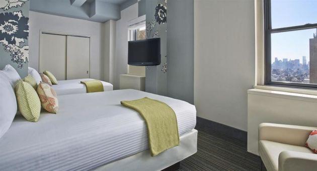 The Hotel Nyc Thumb 3