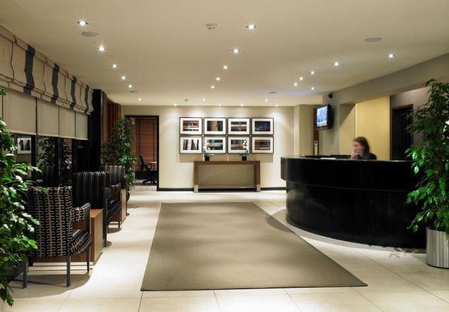 Hotel Denham Grove thumb-4