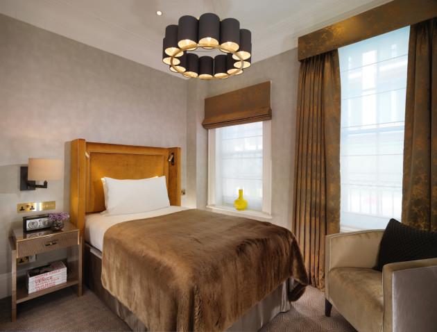 Hotel Flemings Mayfair thumb-3