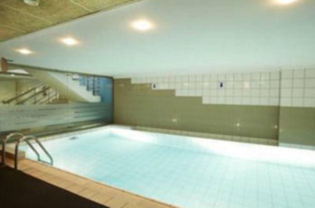 Hotel Holiday Inn Andorra thumb-3