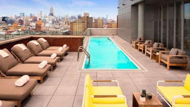 Hotel Indigo Lower East Side New York thumb-3