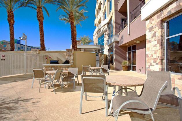 Dec 05, · 72 reviews of Staybridge Suites Las Vegas