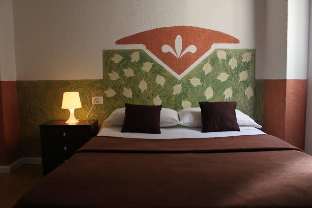 Hotel Horizonte thumb-4