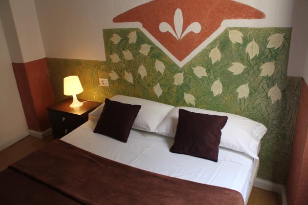 Hotel Horizonte thumb-3