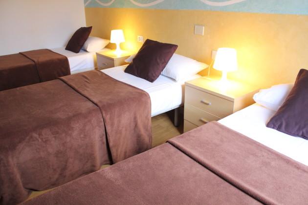 Hotel Horizonte thumb-2