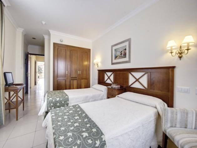 Hotel Marte Hotel thumb-2