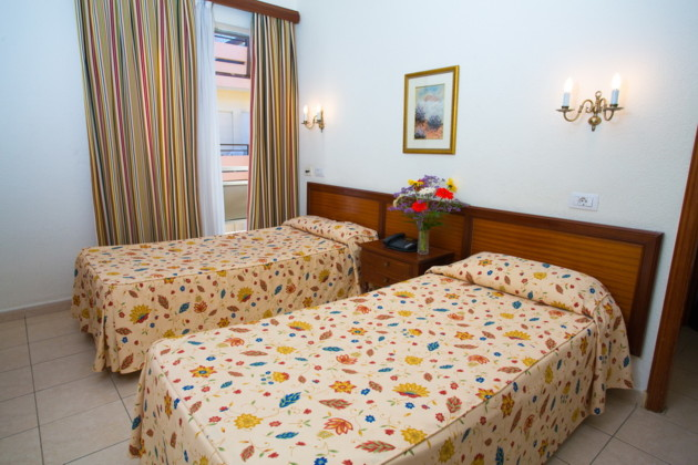 Hotel Marte Hotel thumb-4