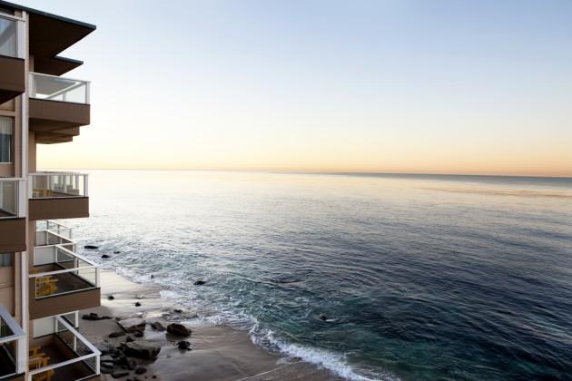 Pacific Edge Hotel Laguna Beach