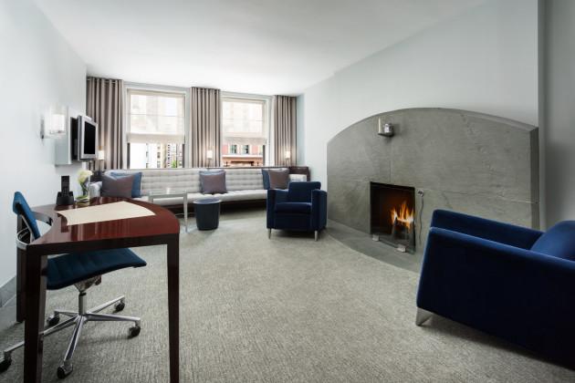 Hotel Royalton Hotel thumb-3