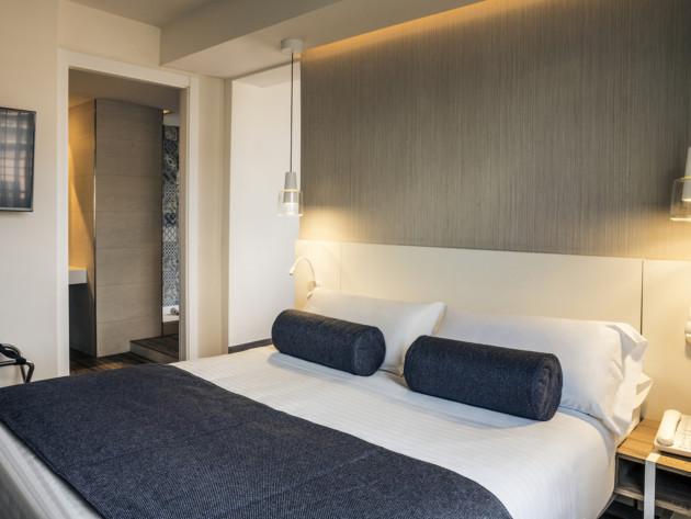 Hotel Mercure Barcelona Condor thumb-3