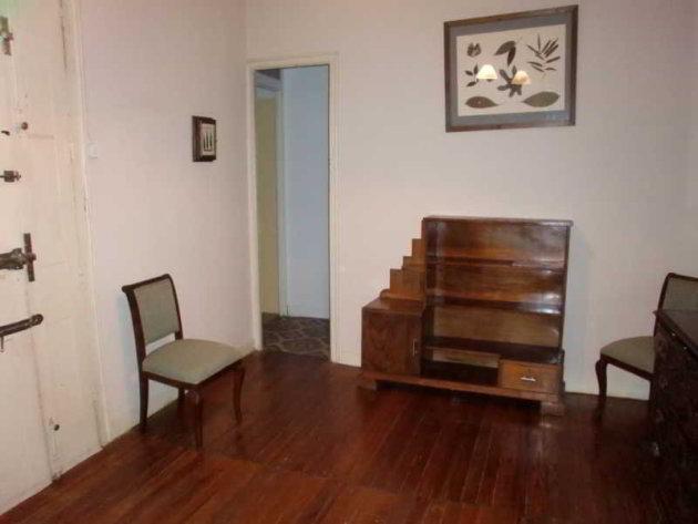 Apartamentos Vintage Santa Ana 6 Dormitorios thumb-2