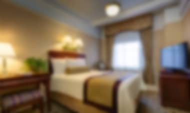 HotelHotel de 3 estrellas situado en Manhattan cerca de Times Square