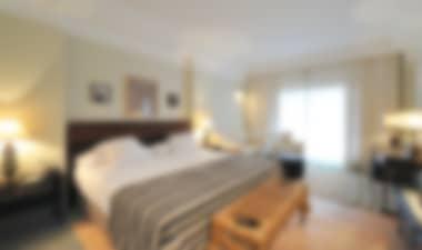 Hotel con ubicación excepcional en Marbella