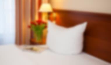 Hotel 4 estrellas hoteles tradicionales en Friedrichshain con habitaciones que dan al patio tranquilo