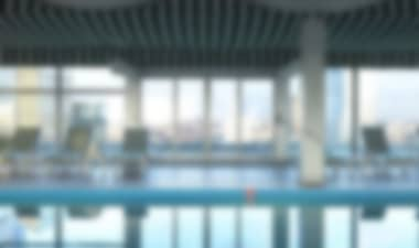 HotelSmart 4-star Brussels Hotel With Rooftop Pool