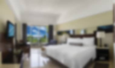 Hotel5 star - Top Secret All-Inclusive Adults Only in Cancun