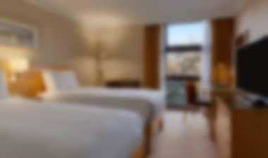 4 Hotel In Kensington