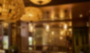 HotelClassic and elegant 4-star hotel in Lille's city centre