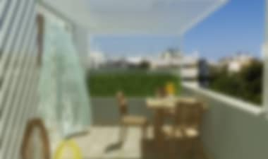 HotelStile neoclassico e comfort vicino alle principali attrazioni di Atene!