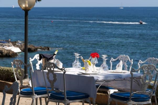 8 días en Mallorca con vuelos por 348€