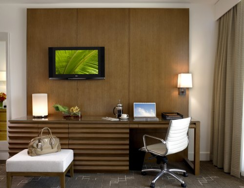 HotelEPIC Miami, a Kimpton Hotel