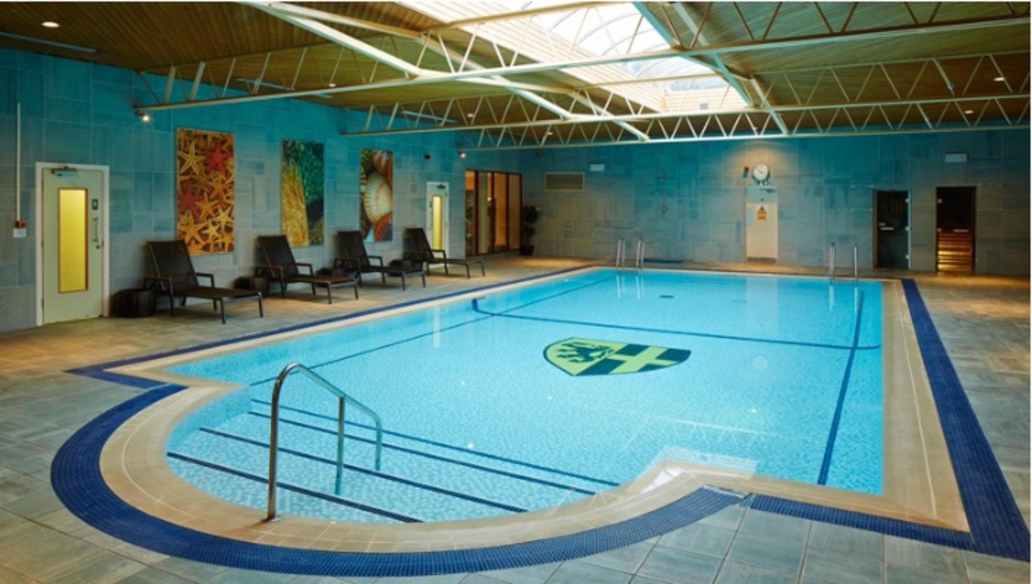 Hotel Billesley Manor Hotel En Stratford Upon Avon Desde 95 Rumbo