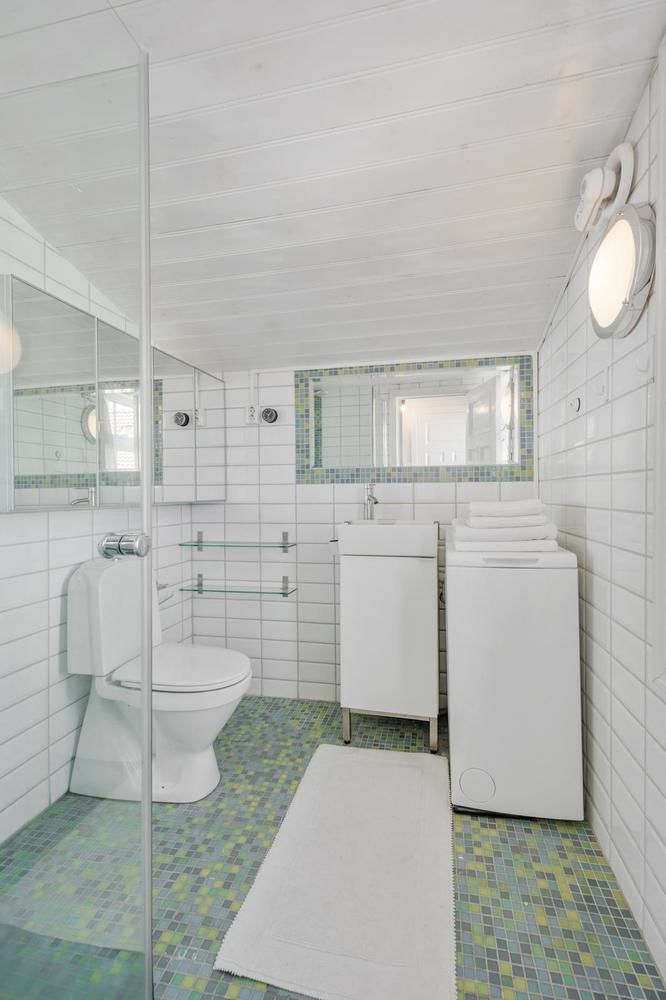 HotelSkuteviken Apartments Anno 1790