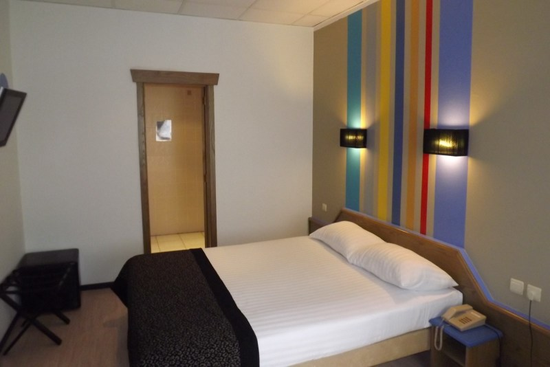 Hotel Floris Ustel Midi thumb-2