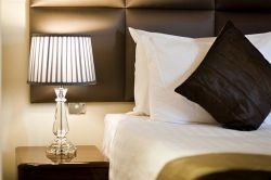 Hotel Grand Plaza Serviced Apartments thumb-4