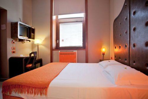 HotelHotel Orange