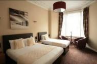 Hotel Kelvingrove Hotel