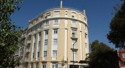 HotelPrincesa & Tea Hotel