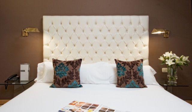 Hotel Regina Hotel thumb-2
