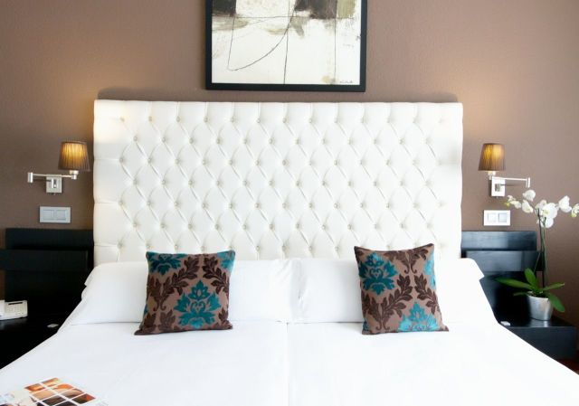 Hotel Regina Hotel thumb-4