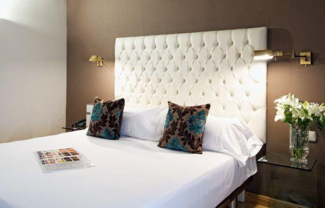 Hotel Regina Hotel 1