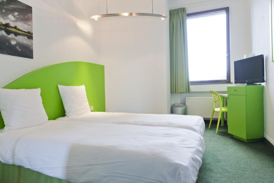 Hotel Siru 1