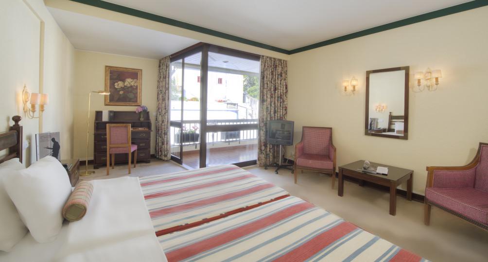 Hotel Tivoli Sintra - Sintra
