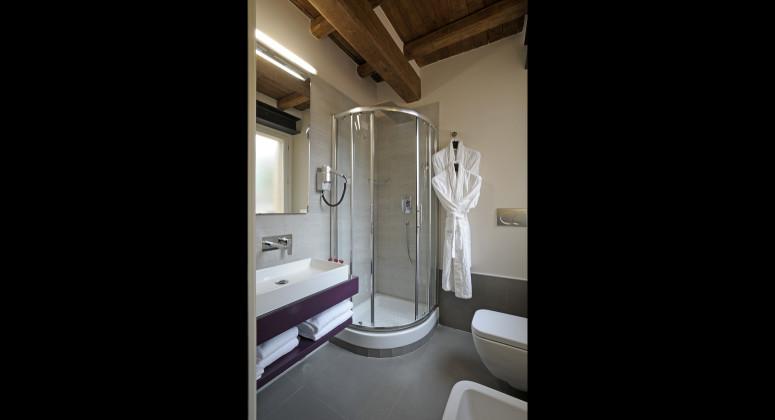 Apartamentos Trevi Palace Luxury Apartments thumb-3