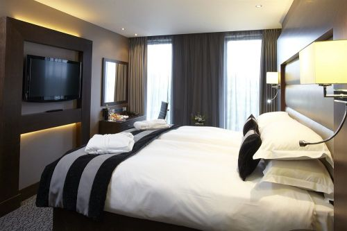 Hotel Park Grand London Heathrow